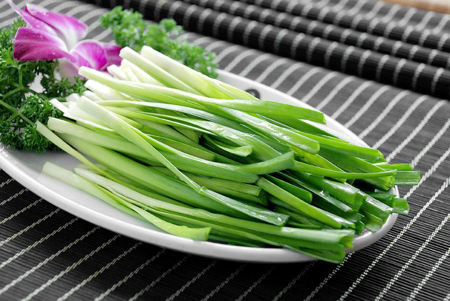 高血压韭菜.jpg